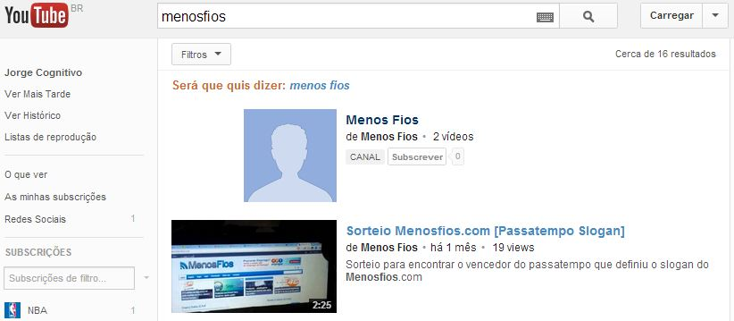youtube_pago