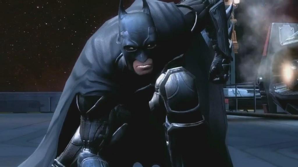 Injustice-Gods-Among-Us-Batman-VS-Bane-Trailer_2