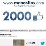 MFvsFacebook