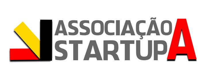startupangola