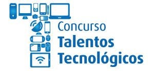 concurso_talentos2013