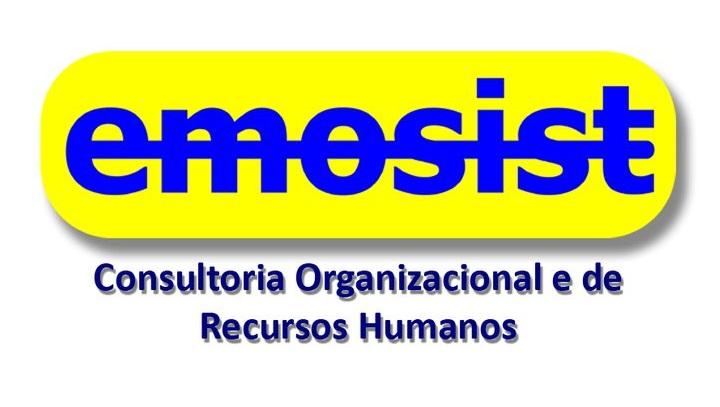emosist logo