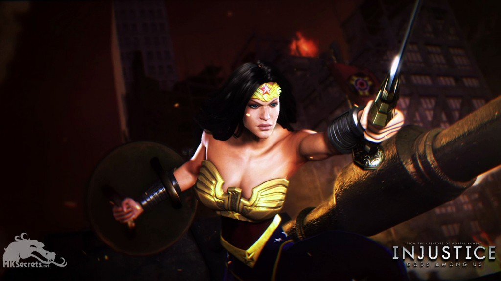 injustice-gods-among-us-wallpaper-wonder-woman