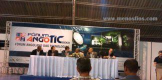 www.menosfos.com na Expo TIC 2013