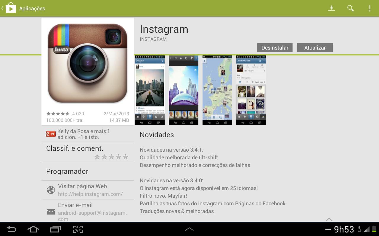 Instagram_tag1