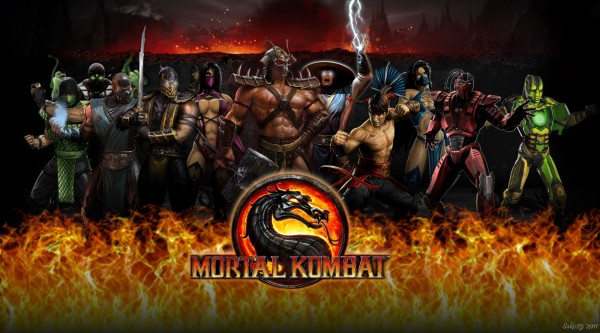 Mortal-Kombat-Characters-2011_featured-e1330461731142   Less wires