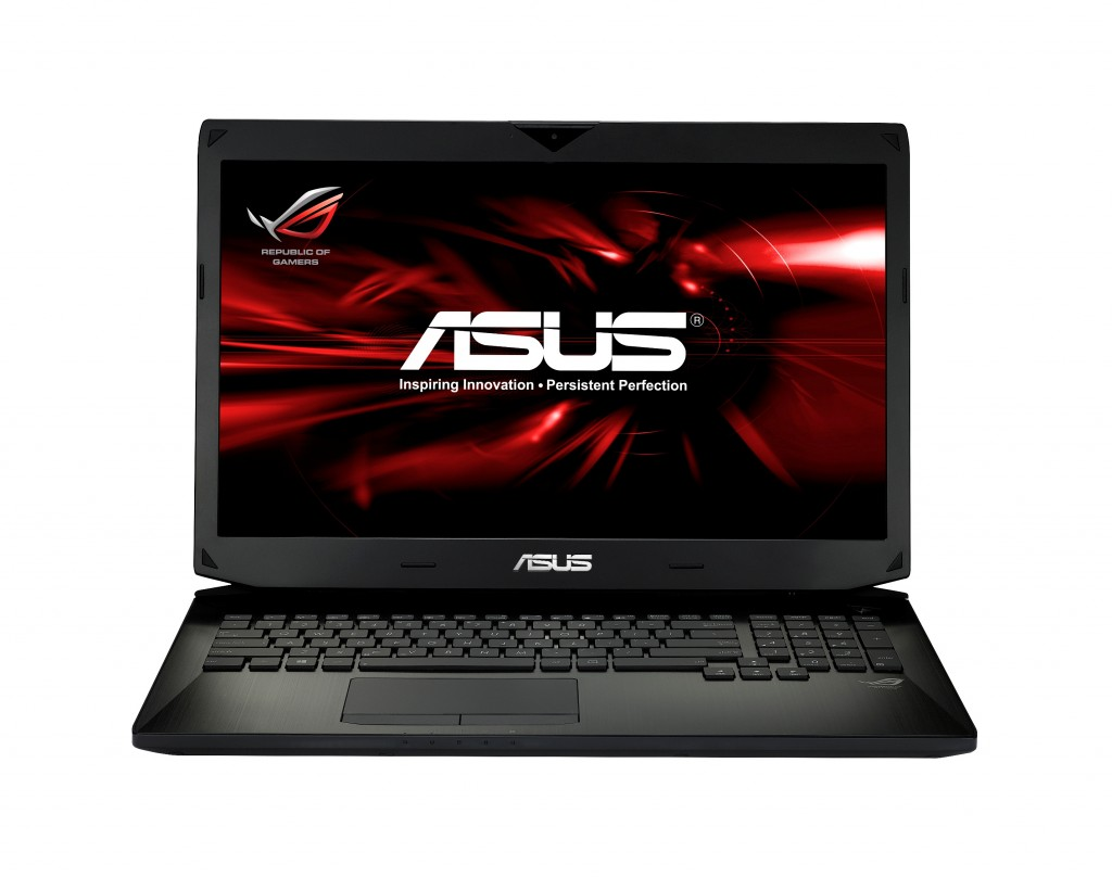 PR-ASUS-ROG-G750-front-view