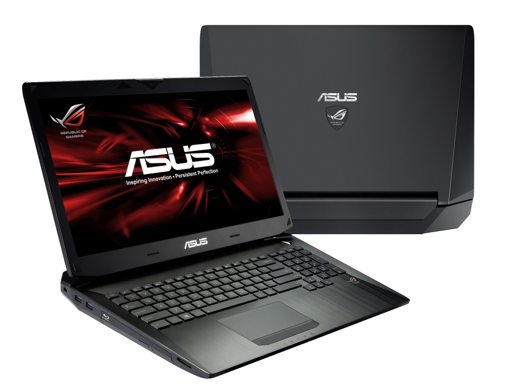 PR-ASUS-ROG-G750-side-and-top-views
