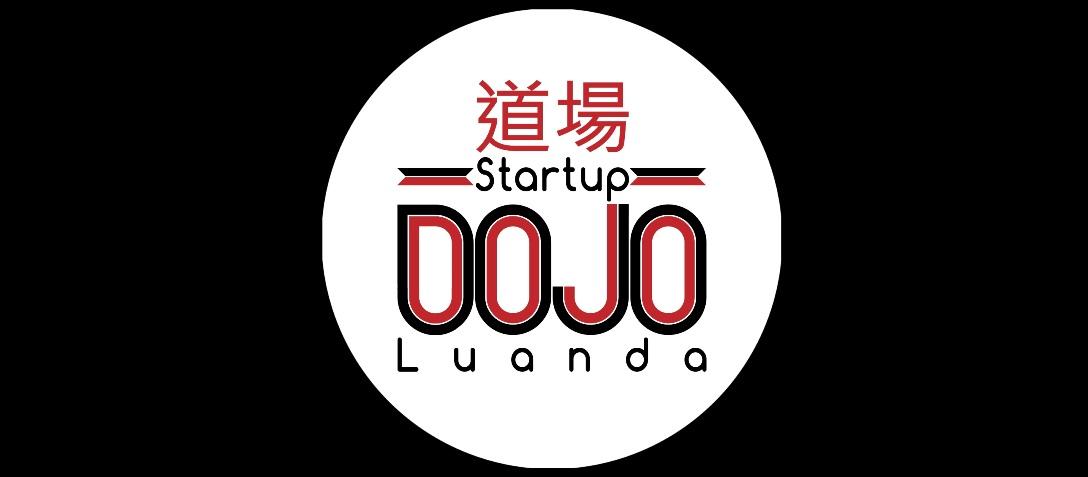 DOJO - Logo
