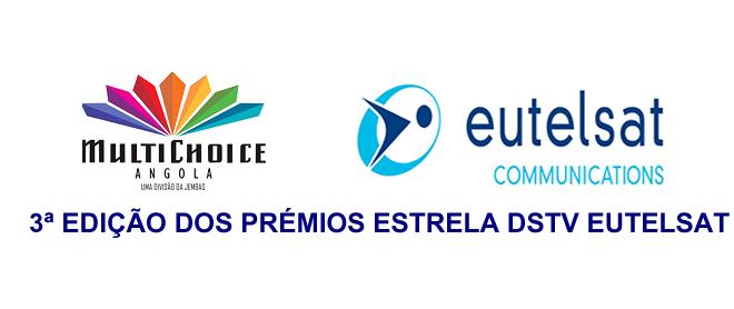 Estrelas DSVT Eutelsat 2013