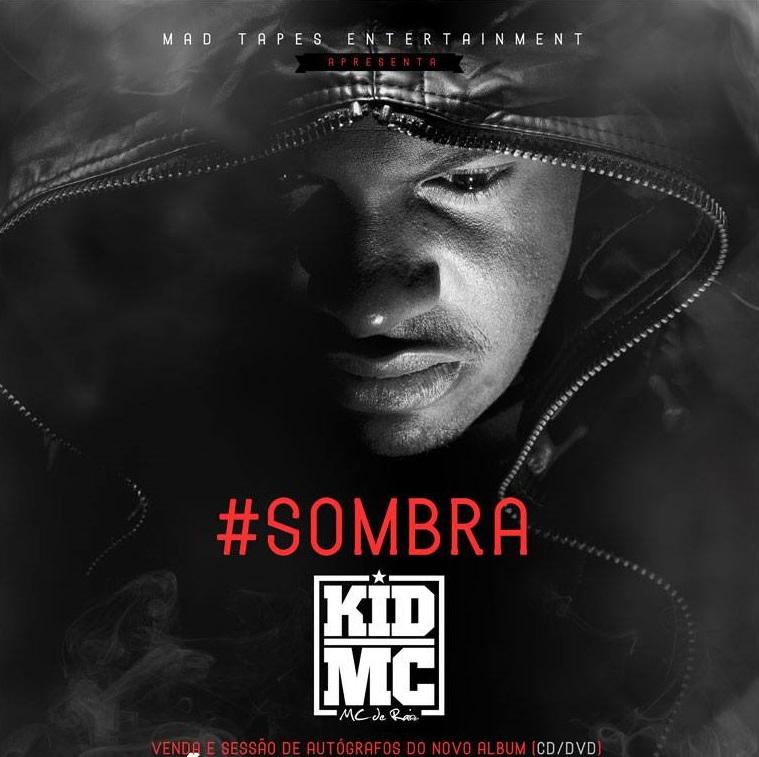 KidMC_Sombra