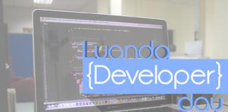 Luanda Developer Day 2013
