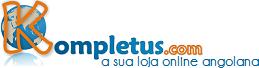kompletus logo