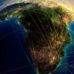 Tech Angola