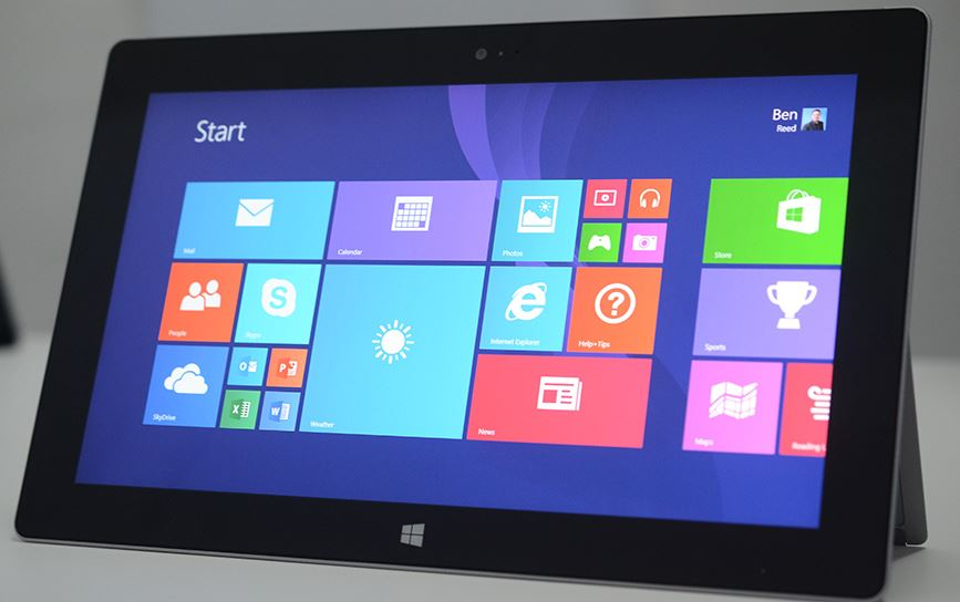 surface2_