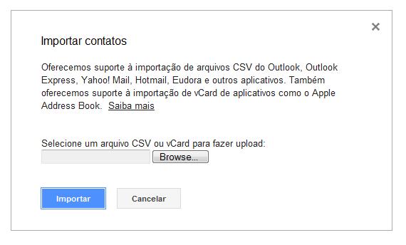 Google Contactos 4