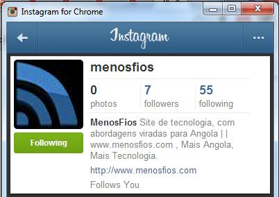 pop-up-instagram
