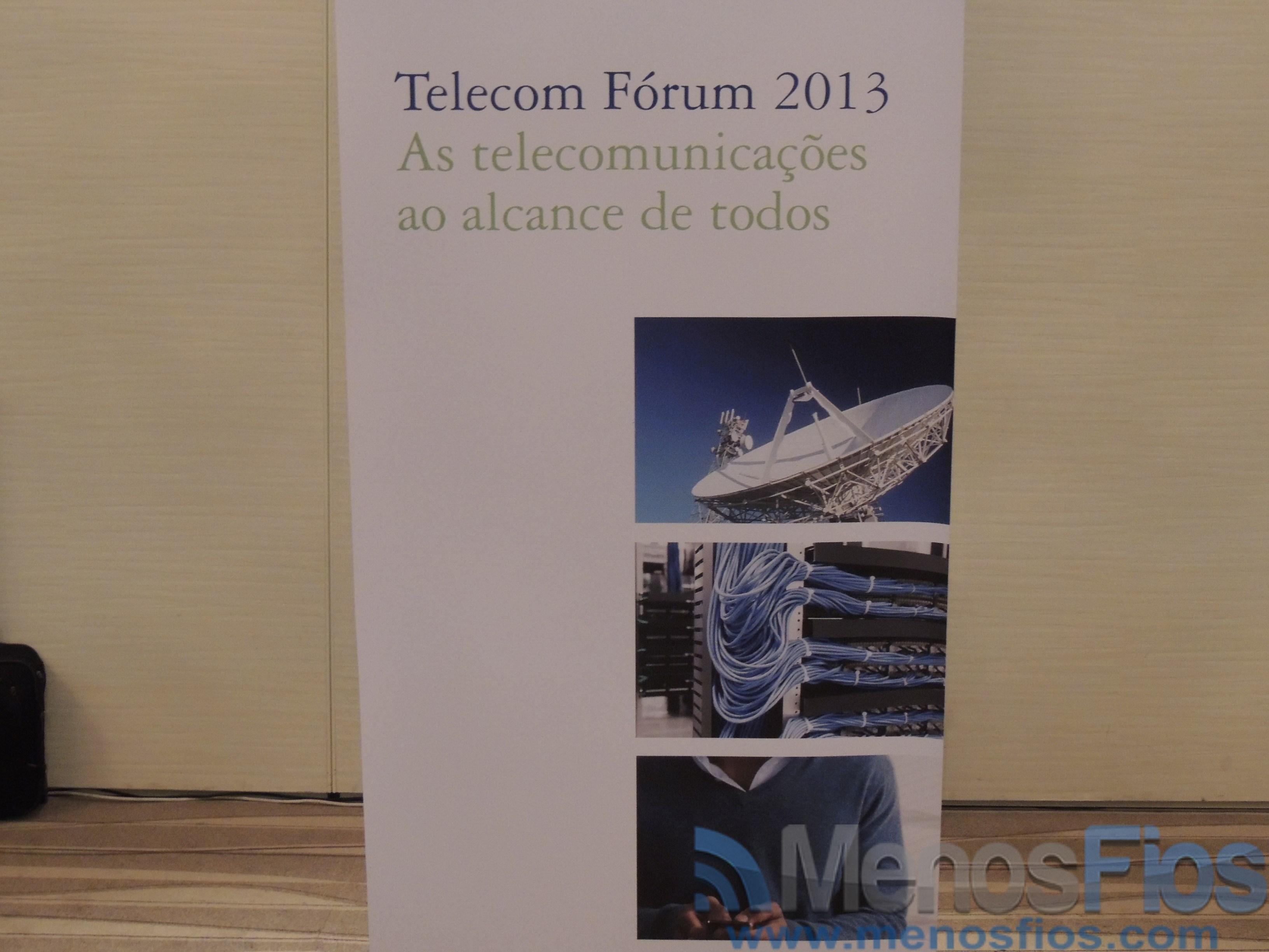 FTelecom4