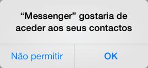 Messenger4
