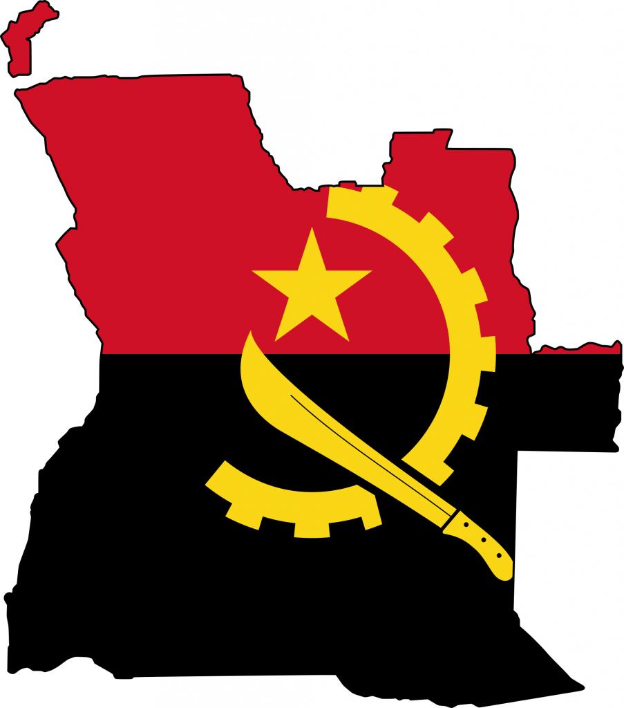 angola_flag_map