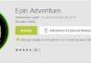 Epic Adventure