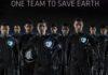 Team completo Galaxy11