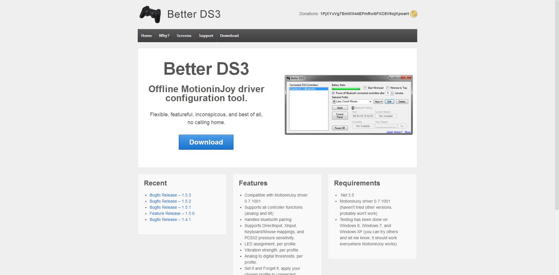 Better_DS3