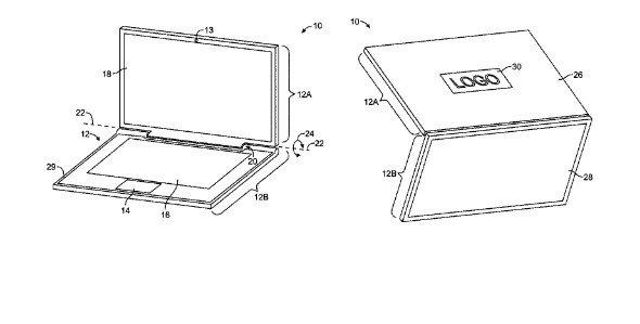 Patente 8.638.549