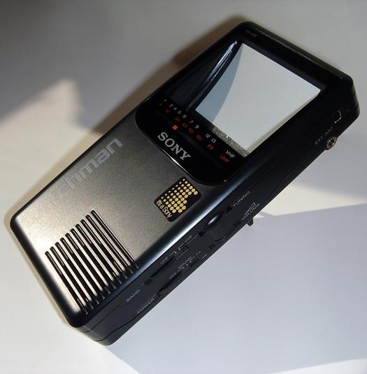 Sony-FD-270-two-525-a-wordpress