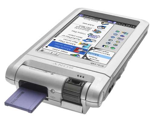 Sony_CLIE_PEG-NX70V