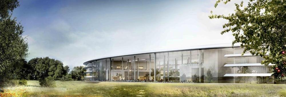 apple-future-cupertino-campus