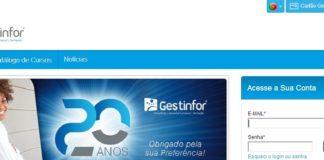 Gestinfor