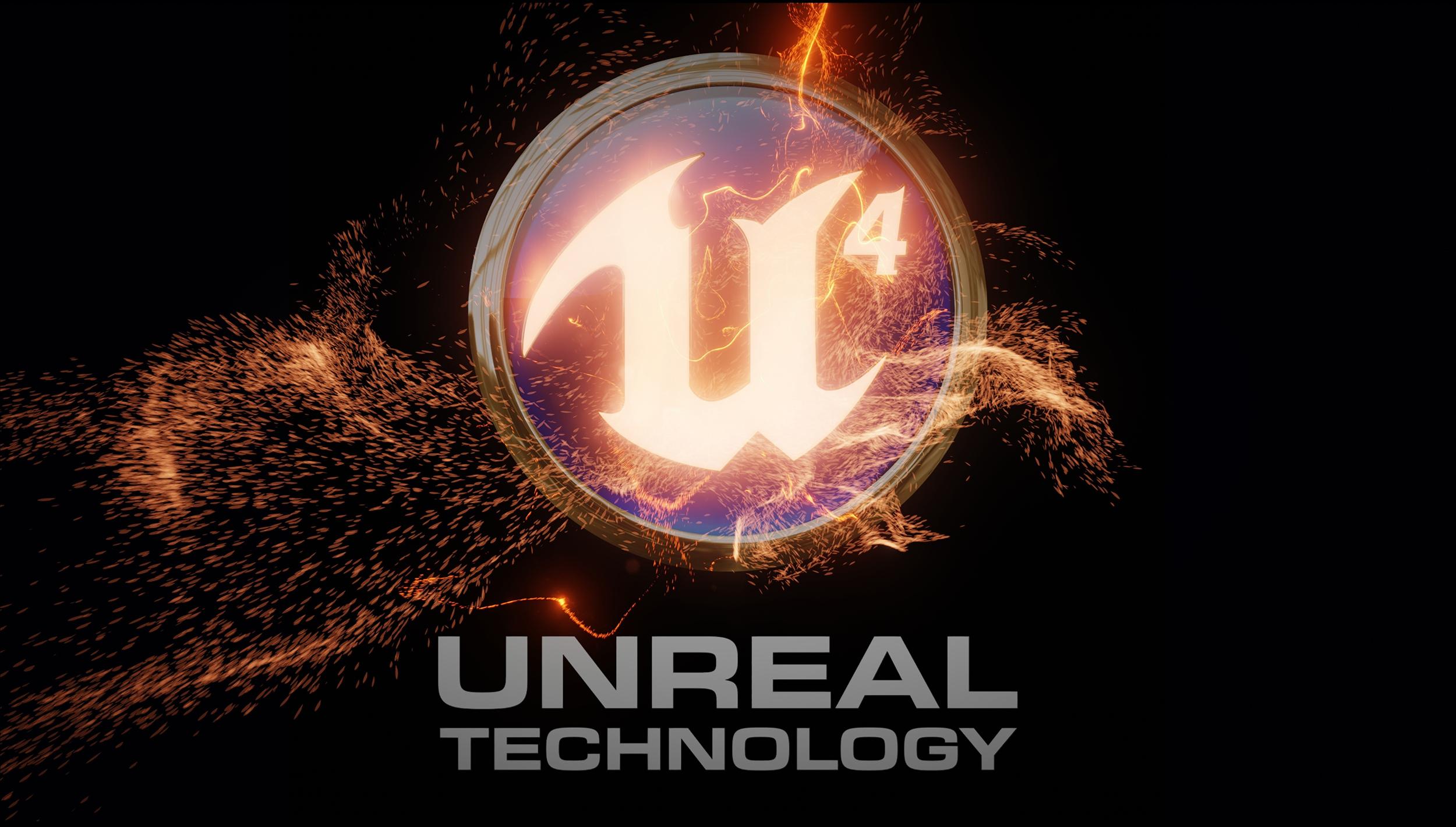 1394651754-unreal-engine-4