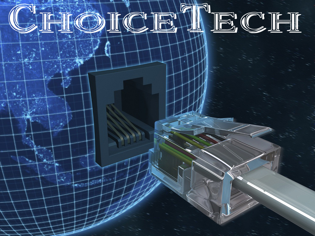 ChoiceTech