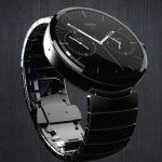 Moto360-3