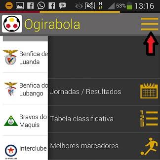 OGirabola (10)