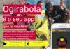 Aplicativo OGirabola