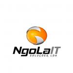 NgolaIT, o patrocinador oficial do aplicativo do Girabola