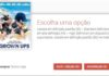 Google Play com valores em Kwanzas