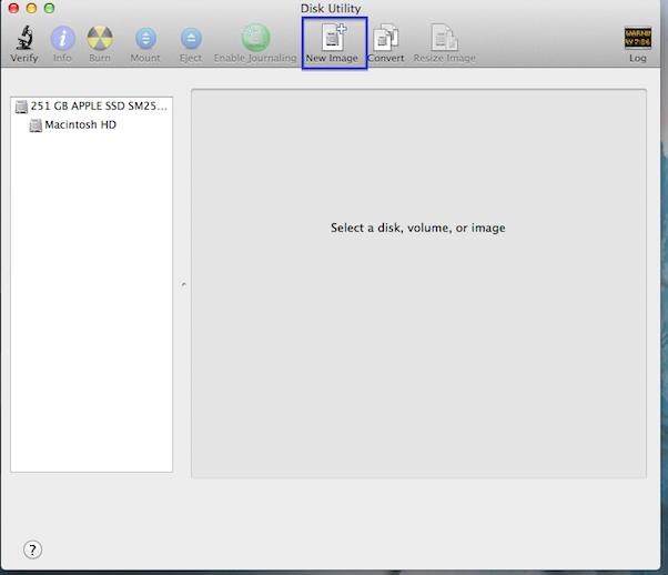 Arquivos Seguros no Mac-2