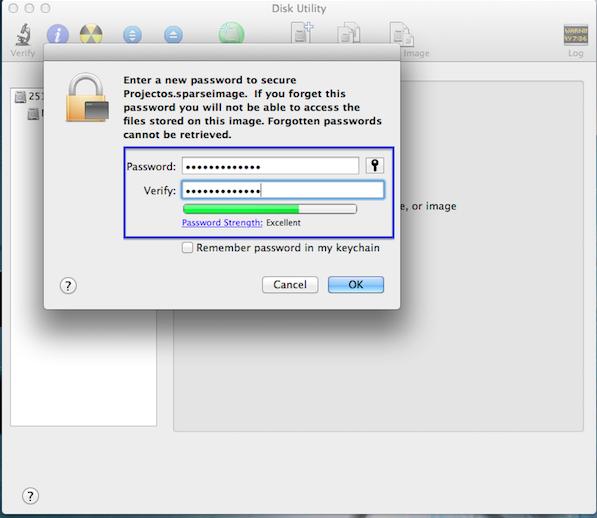 Arquivos Seguros no Mac-4