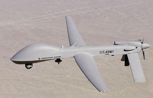 Drone-USA