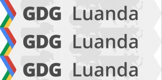 GDG Luanda