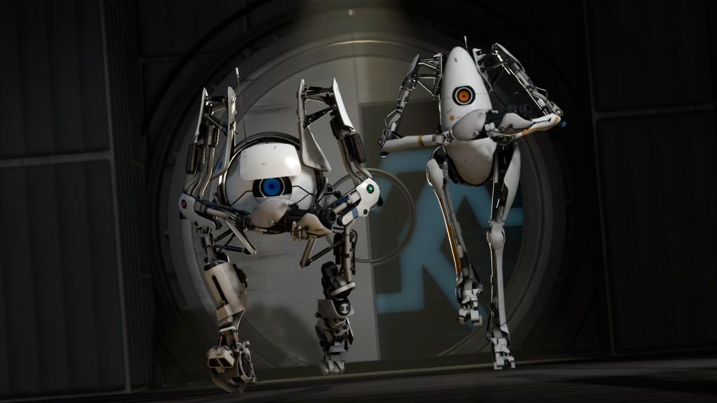 Portal-2-PC-Game-3