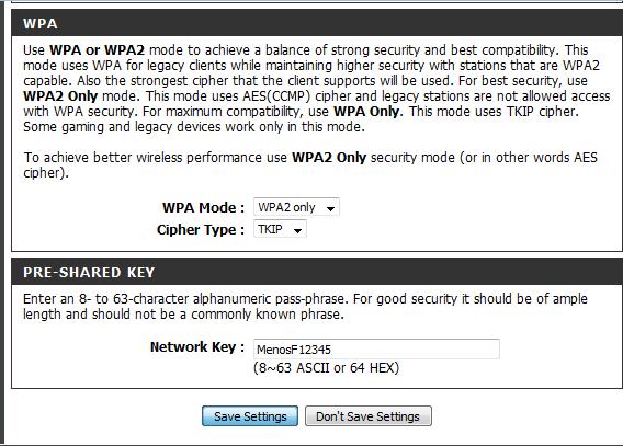 Wifi-uninet-movinet (8)