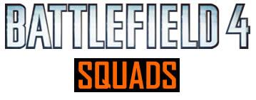battlefield-4-squads-logo