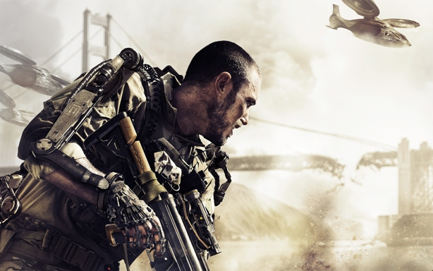 call-of-duty-advanced-warfare-game-wide