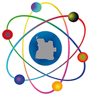 logo_minct
