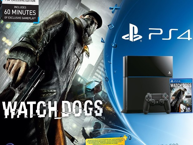ps4_watch_dogs_bundle