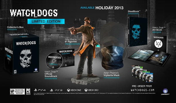 watch-dogs-limited-edition-na_1280